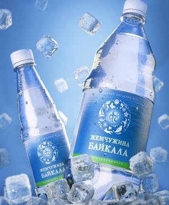 Этикетки для бутылки