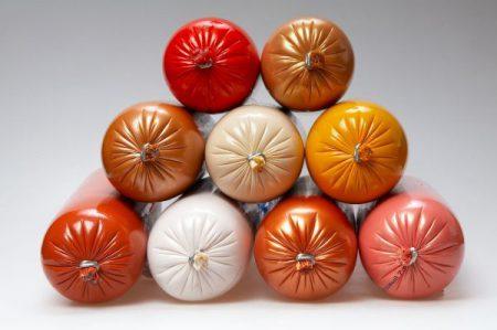 Биолон Мастер (MS) - многослойная синтетическая колбасная оболочка