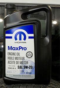 этикетки на моторное масло