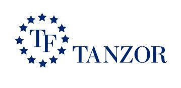 Группа компаний «Танзор»