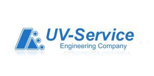 UV-service